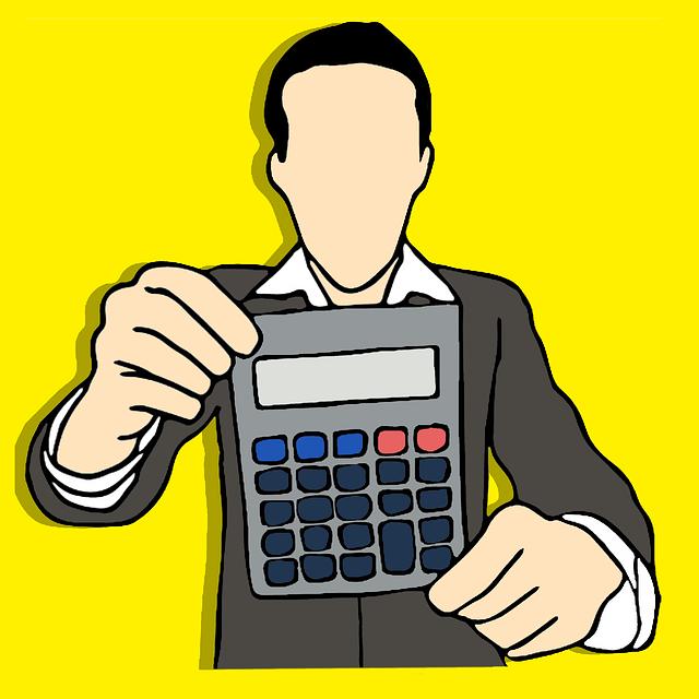 muž s kalkulačkou.png