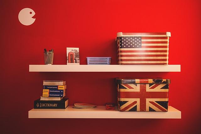 americké boxy.jpg