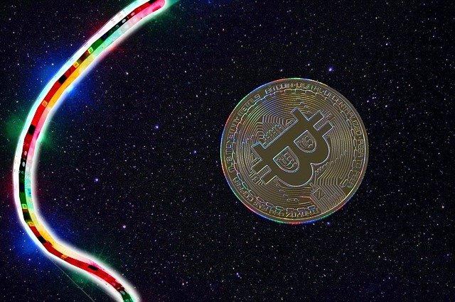 bitcoin a kabel